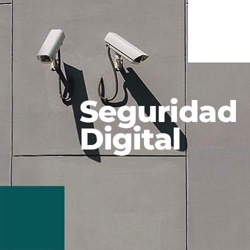 seguridad digital chile